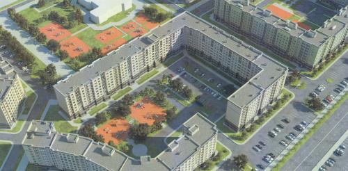 Славянка (Ростовская)