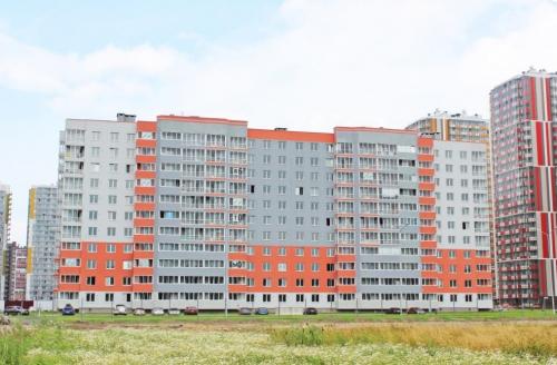 Кудров-Хаус