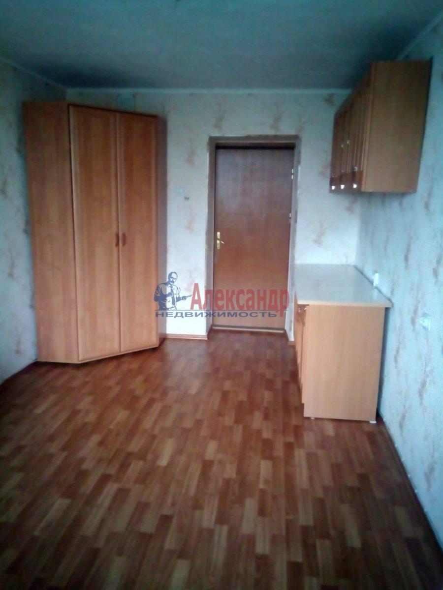 Композиторов ул., д.24, к.3, Выборгский р-н