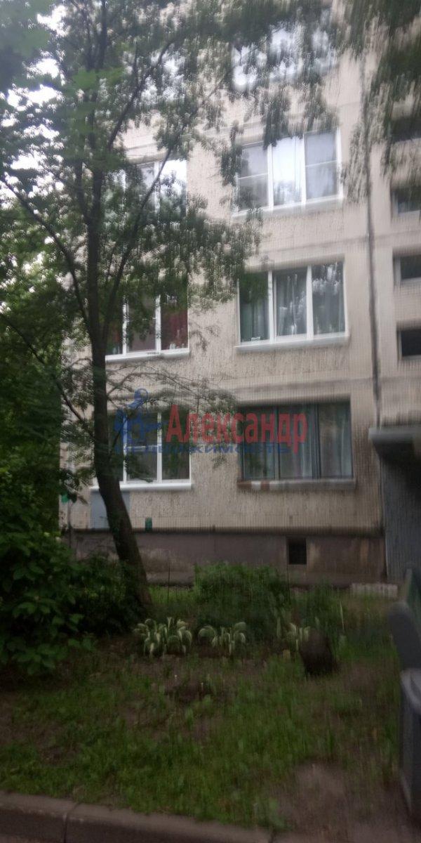 Славы пр-кт, д.30, к.3, Фрунзенский р-н