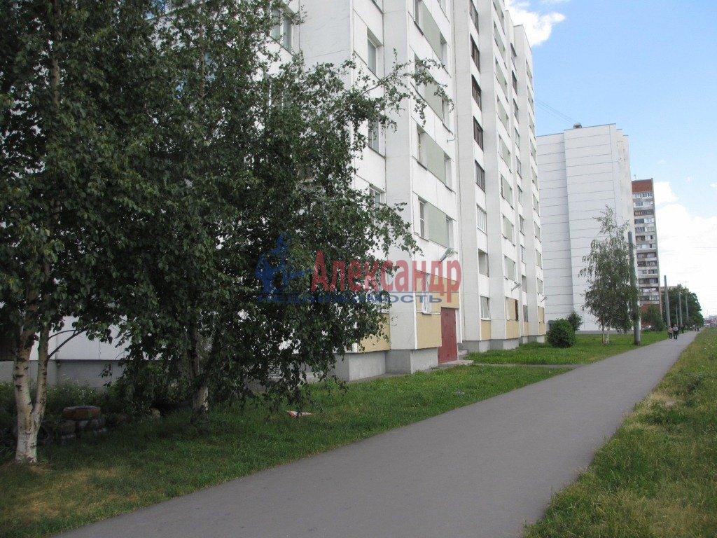 Малая Балканская ул., д.50, к.1, Фрунзенский р-н