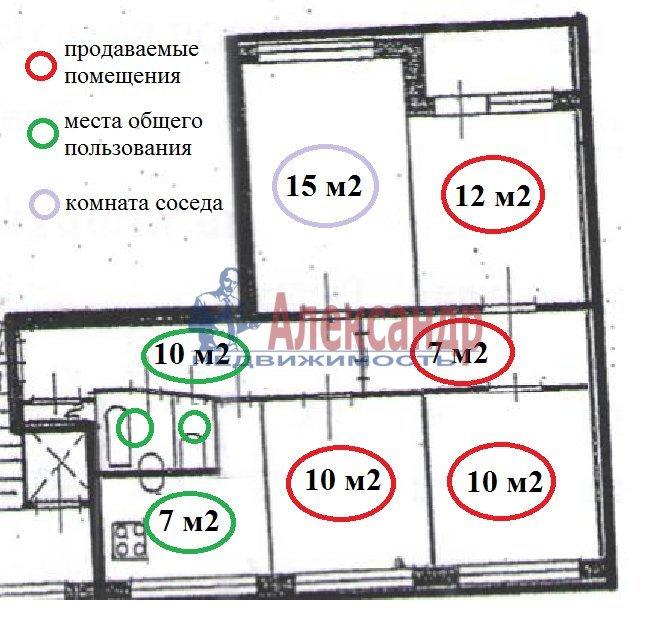 Турку ул., д.9, к.4, Фрунзенский р-н
