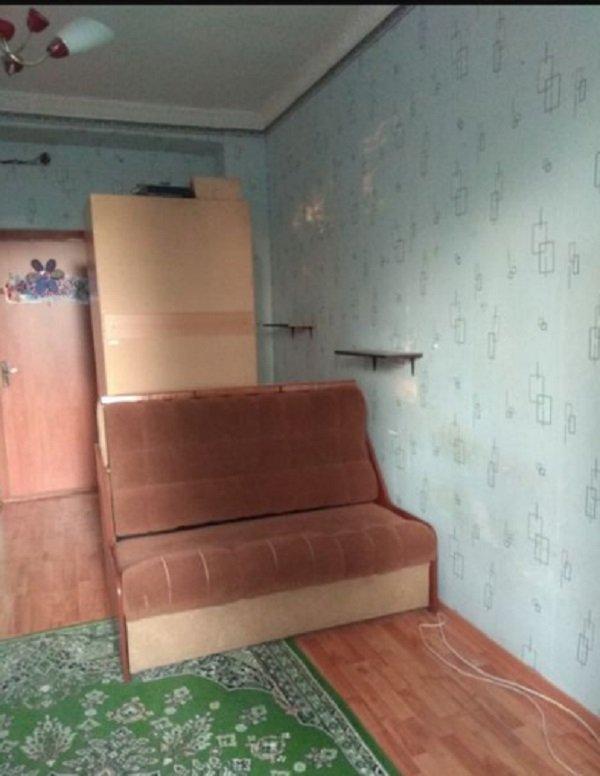 Нагорная ул., д.45, Красносельский р-н