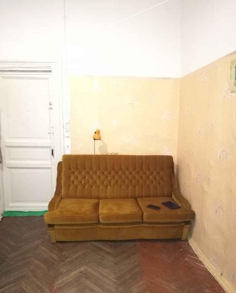 Жуковского ул., д.21, Центральный р-н