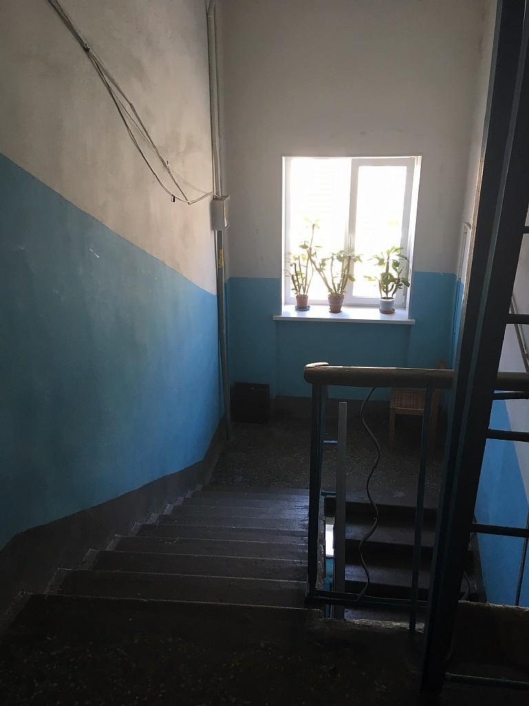Гаванская ул., д.45, Василеостровский р-н
