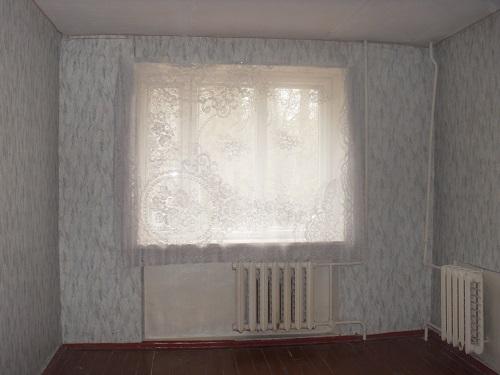Солнечная ул., д.27, Волосовский р-н