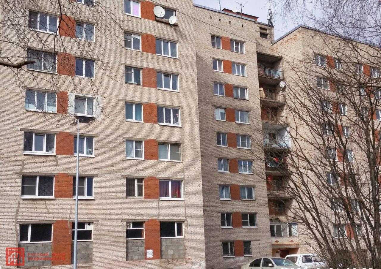 Карпинского ул., д.27, к.2, Калининский р-н