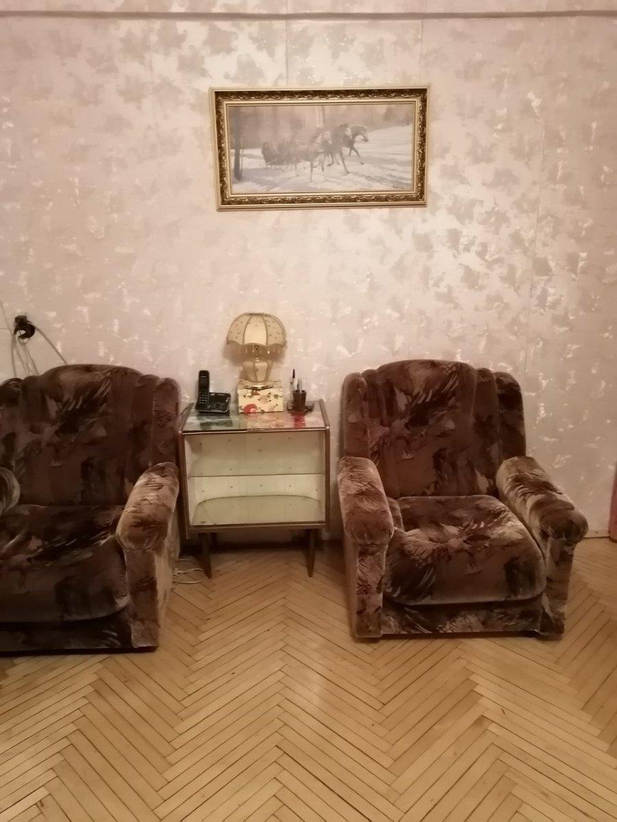 Аврова ул., д.13, к.а, Петродворцовый р-н