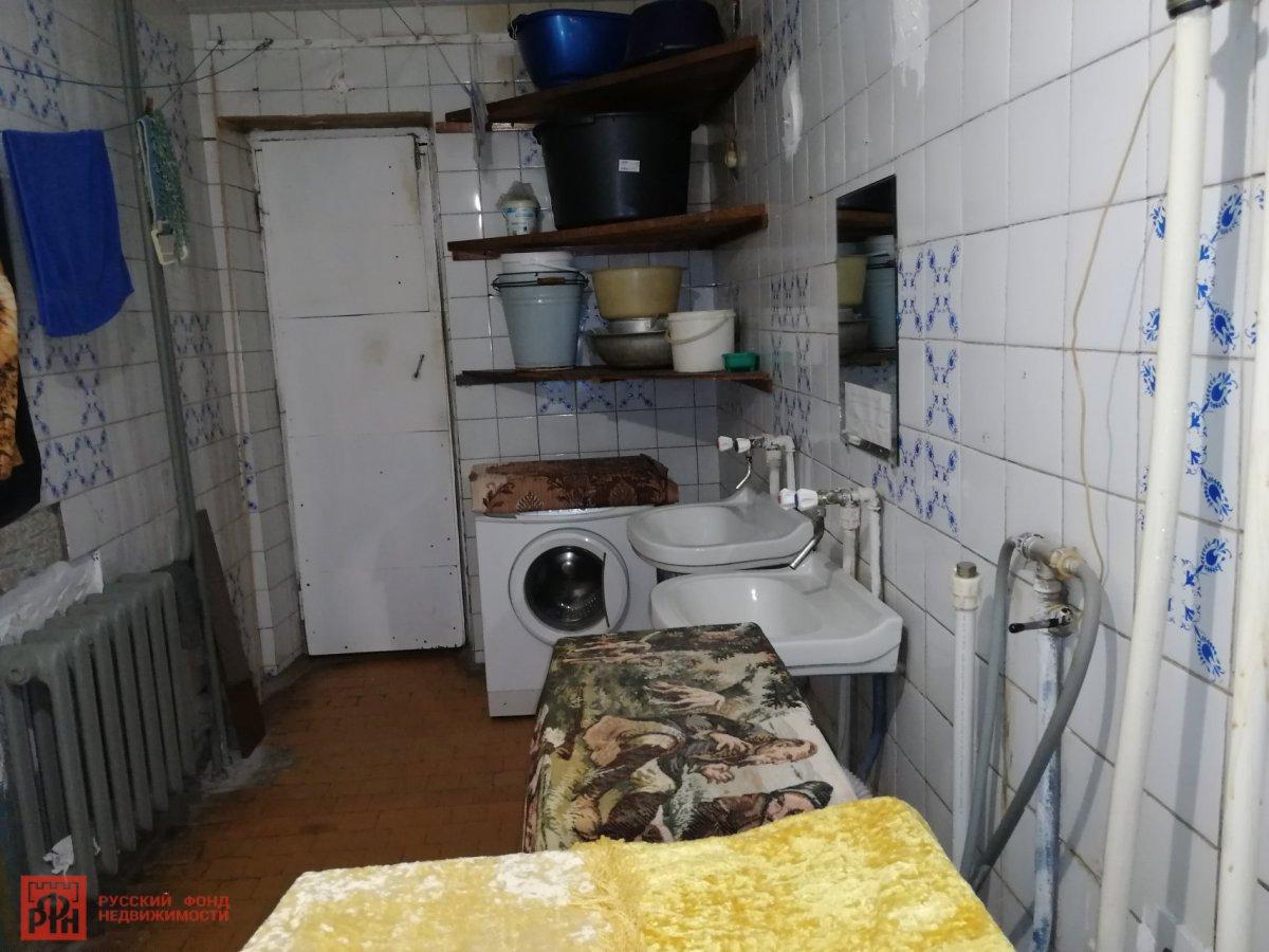 Володи Дубинина ул., д.12а, Петродворцовый р-н