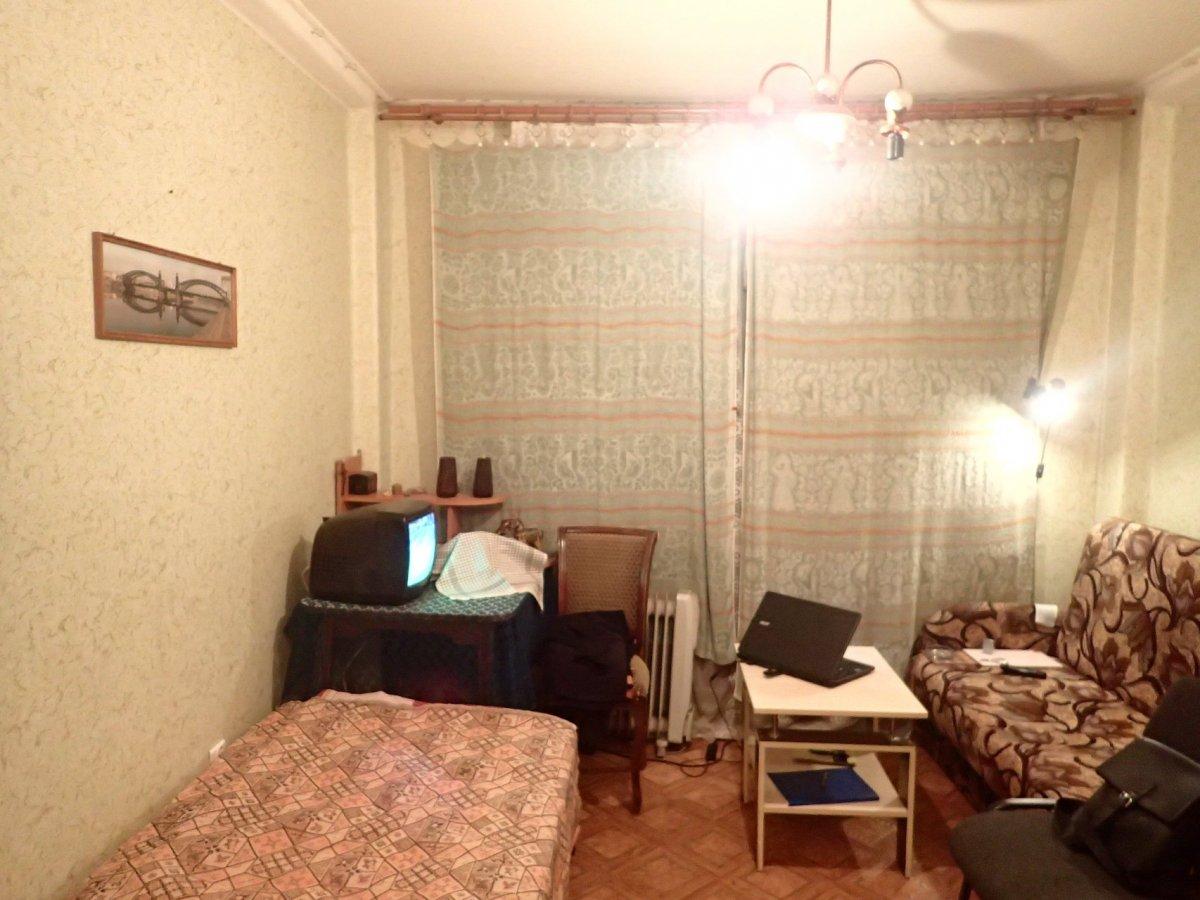 Борисова ул., д.8, к.2, Курортный р-н