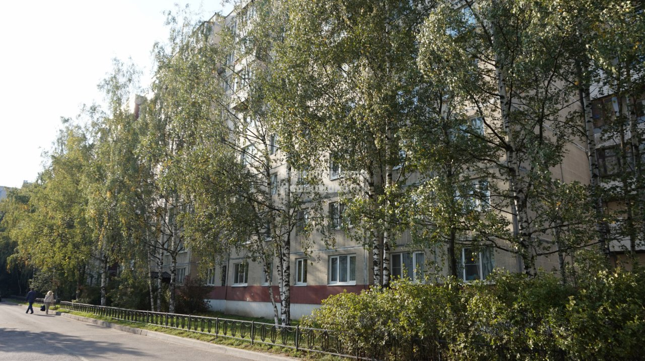 Будапештская ул., д.114, Фрунзенский р-н