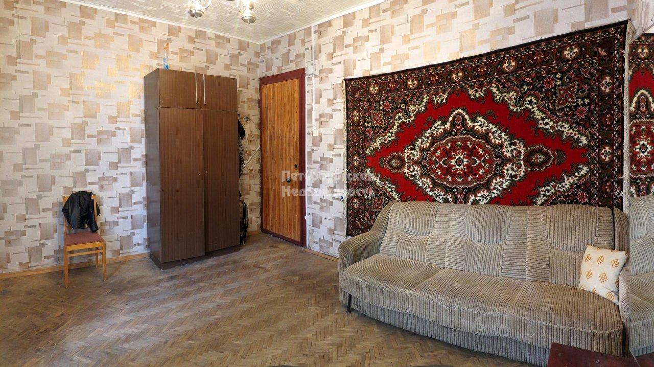 Жуковского ул., д.13, Центральный р-н
