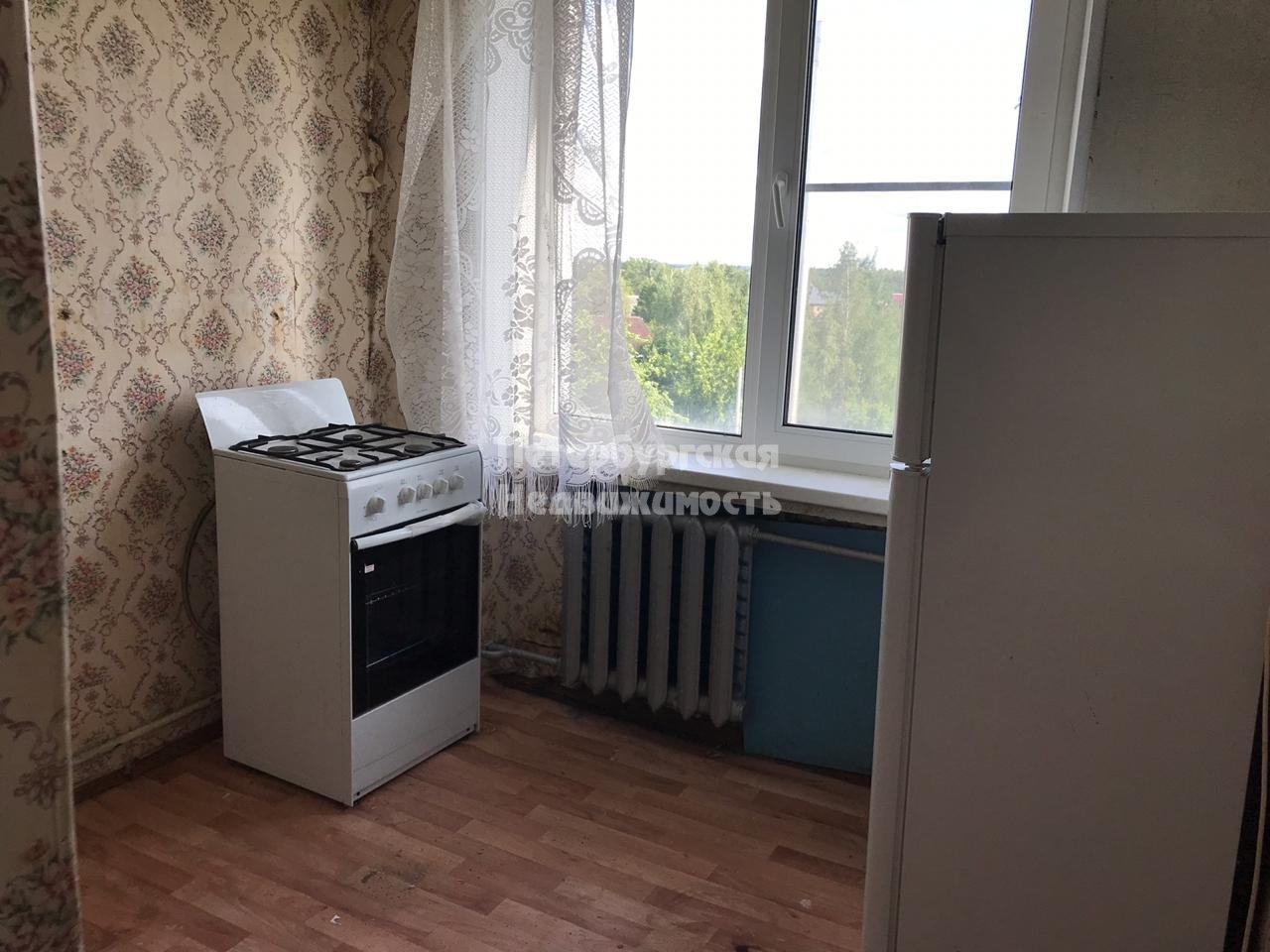 Зайончковского ул., д.8, Гатчинский р-н