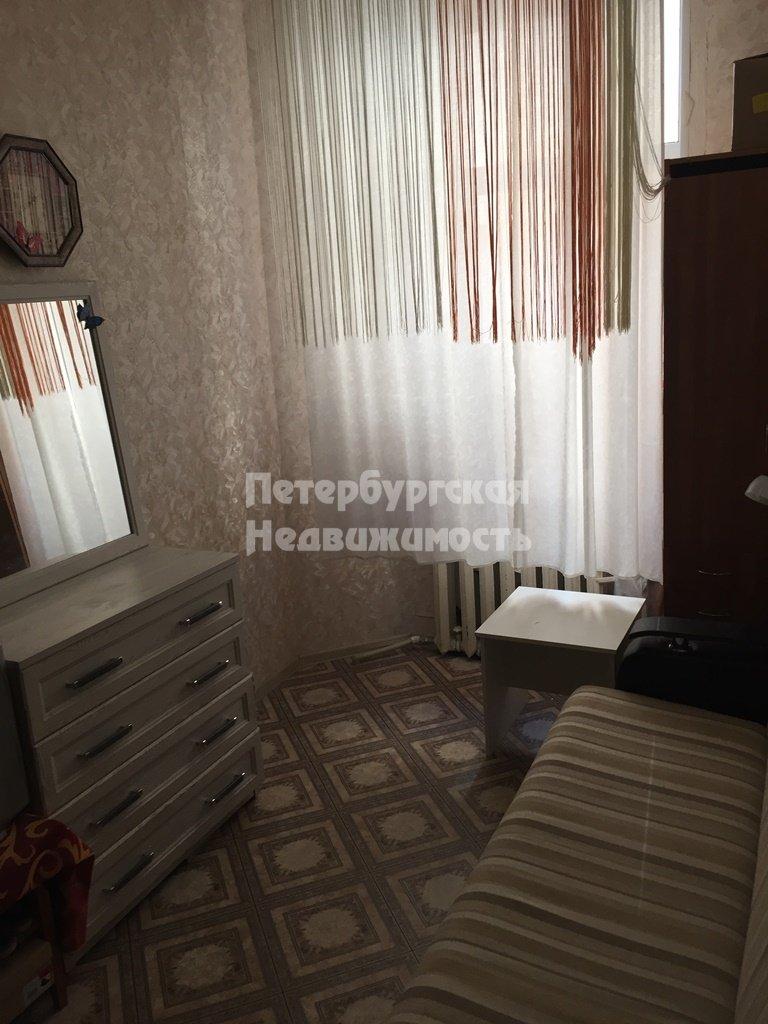 Марата ул., д.76, Центральный р-н